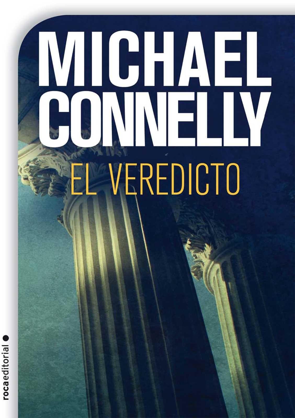 Amazon.com: El veredicto (Bestseller (roca)) (Spanish Edition)