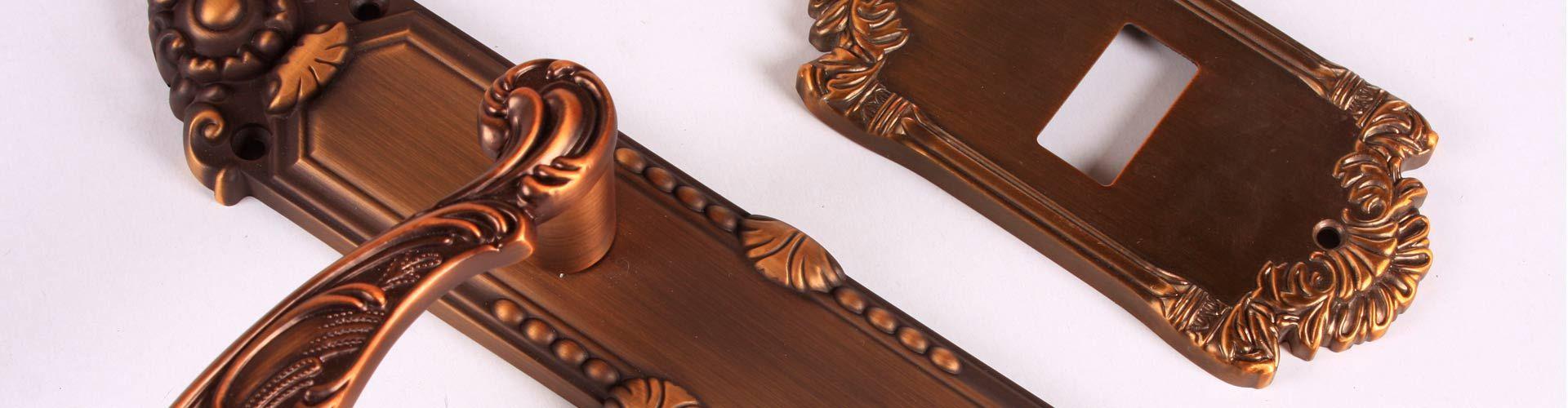 الملواني ديكور هوم الصفحة الرئيسية Accessories Fashion Belt