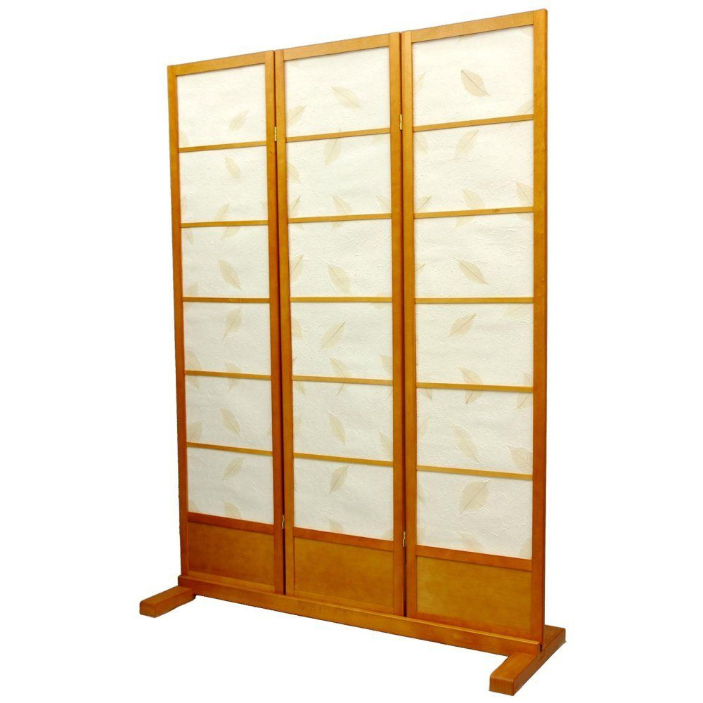 Shoji Room Divider Stand Room Dividers at Hayneedle EC Office