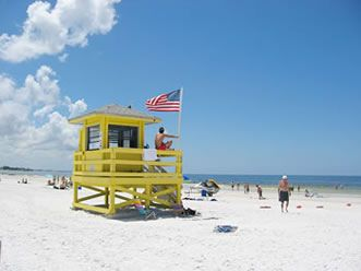Siesta Key Florida Luxury Vacation Rentals Siesta Beach Siesta Key Florida Siesta Key Beach