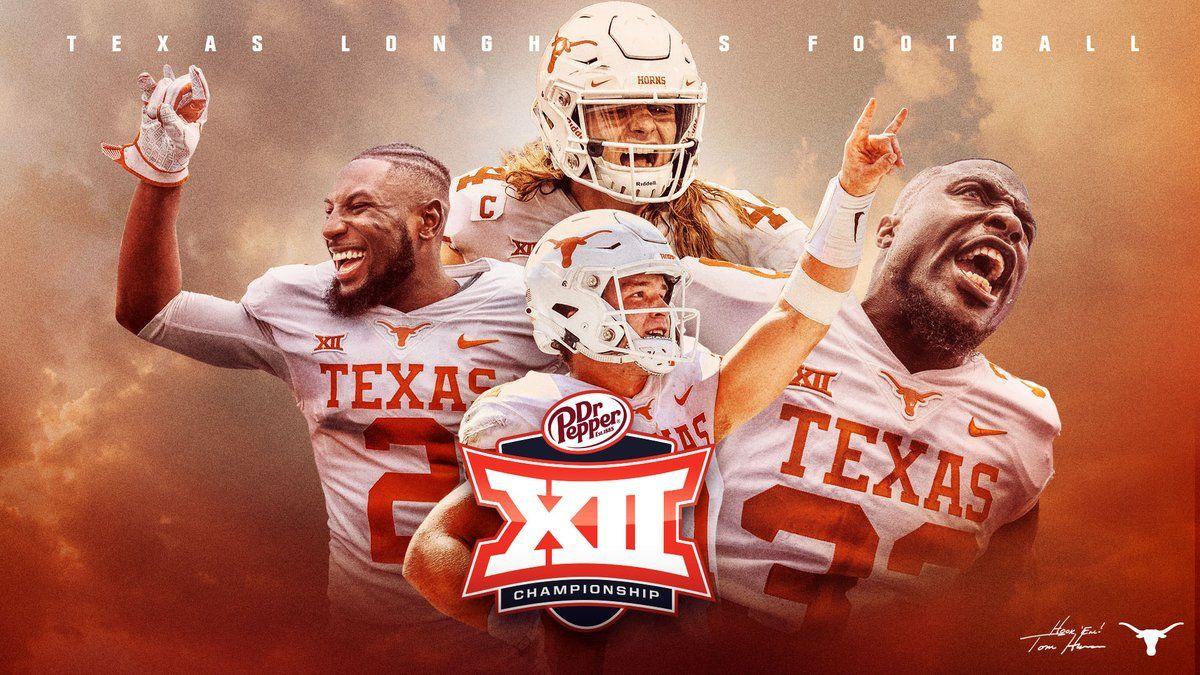 Texas Football Texasfootball Twitter With Images Texas Football Texas Longhorns Football Texas Longhorns