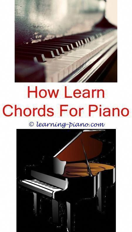 pianobasics good songs to learn on the piano and sing ...