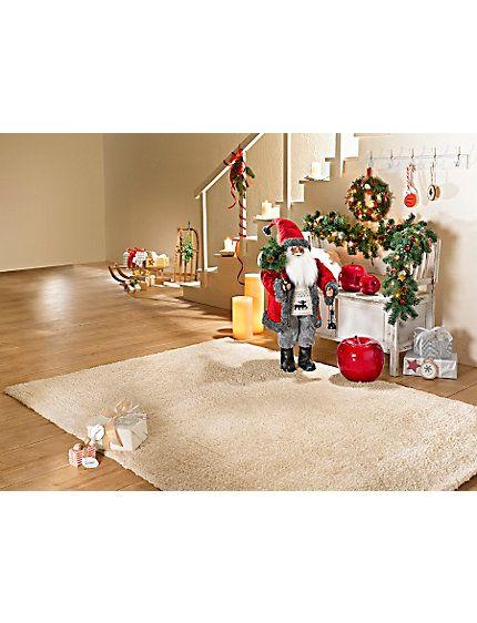 deko nikolaus wir weihnachten pinterest. Black Bedroom Furniture Sets. Home Design Ideas