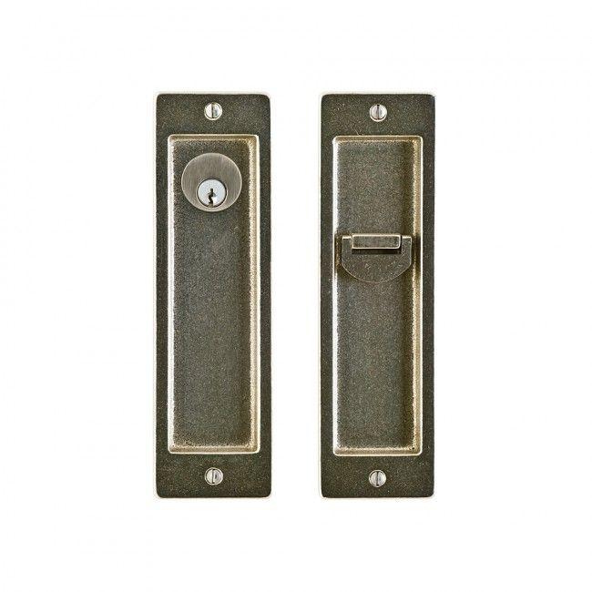 Elegant Front Entry Door Locks