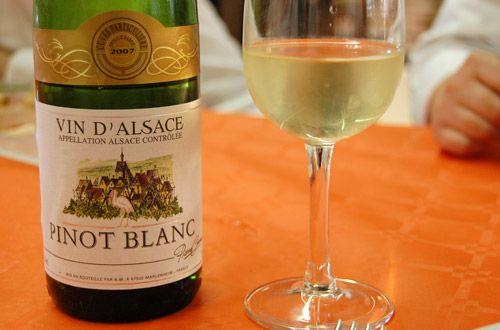 vin-alsace-pinot-blanc