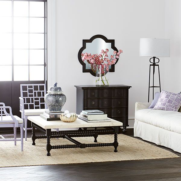 Wisteria Furniture Shop by Category Coffee Tables Spanish