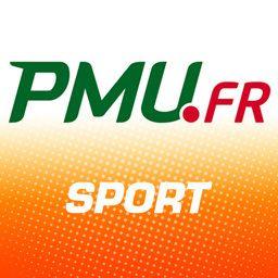 Картинки по запросу PMU Paris sportif