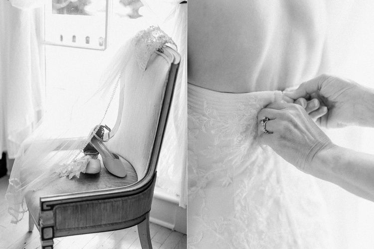 23++ Wedding getting ready breakfast ideas information