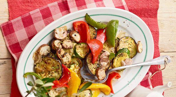 Mediterrane Küche mediterrane küche im überblick mediterrane küche mediterran und küche
