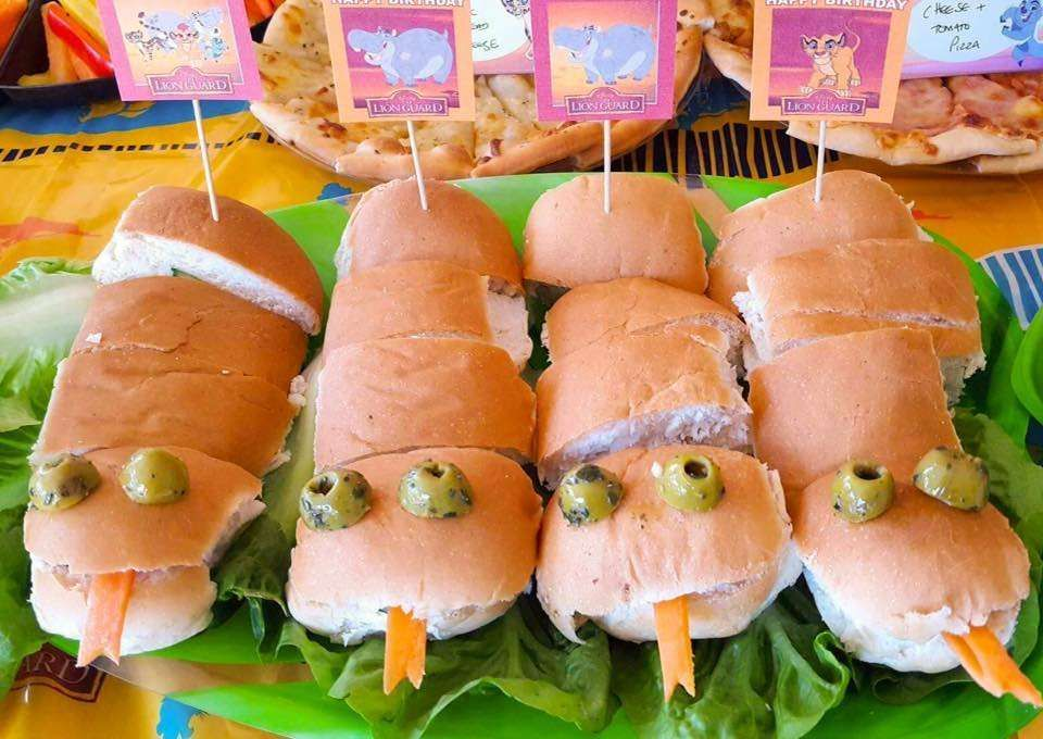 lion king birthday food jungle fruit lion king b day party pinterest dschungel geburtstagspartys und babyparty