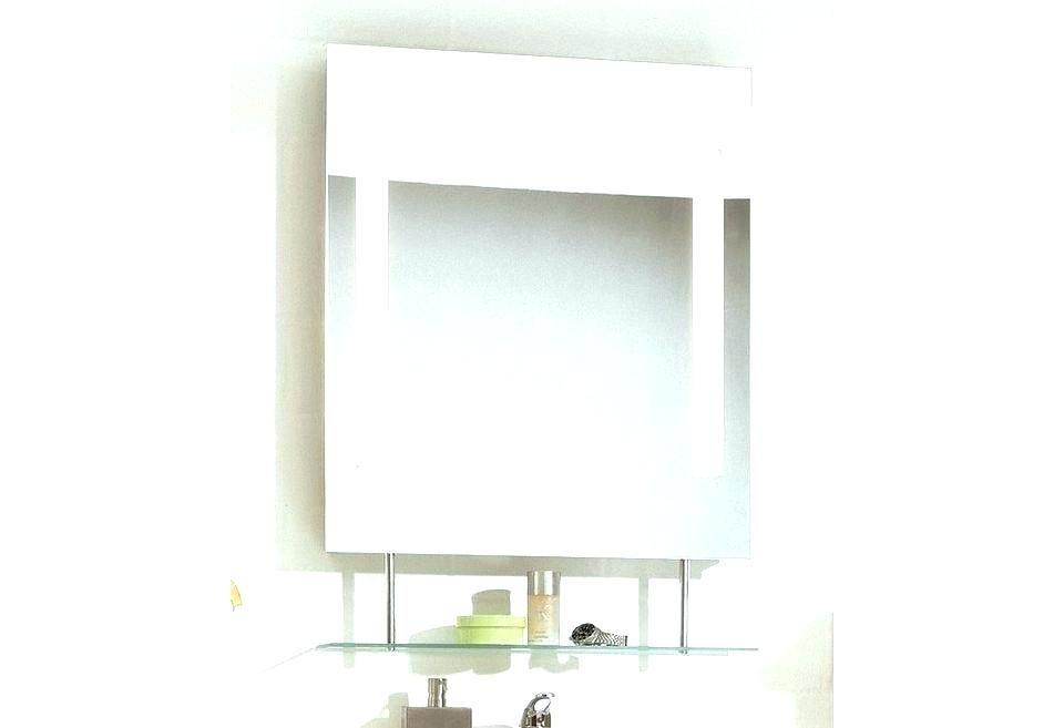 Badezimmer Spiegel Obi Obi Badspiegel Indiapalacesomervillefo