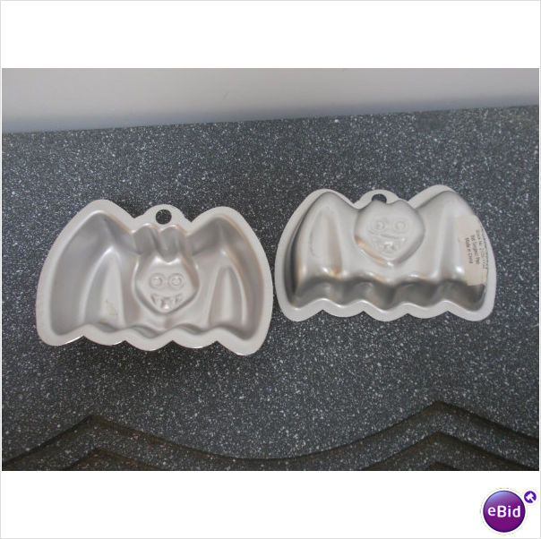 Singles in wilton Wilton Winnie The Pooh Tigger Singles Cake Pan Jello Mold Instruction , eBay