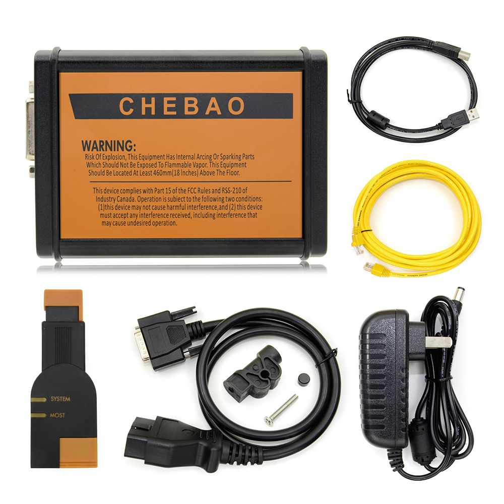 Bmw a3 scanner diagnostic programming for all bmw