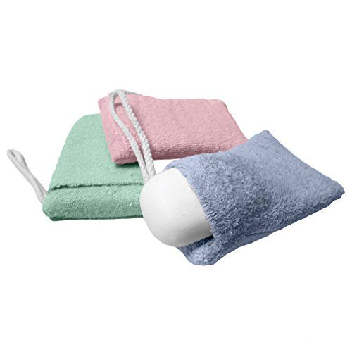 Clean A Bathroom Set camping hygiene tips | bathroom sets, soaps and smooth