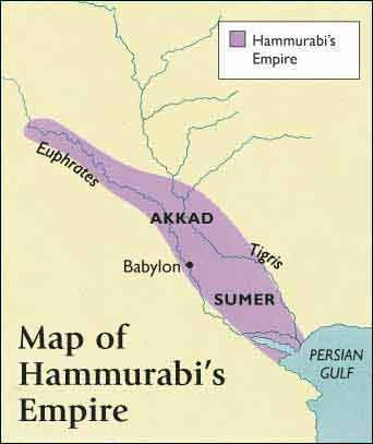 hammurabi s empire Google Search Mesopotamia