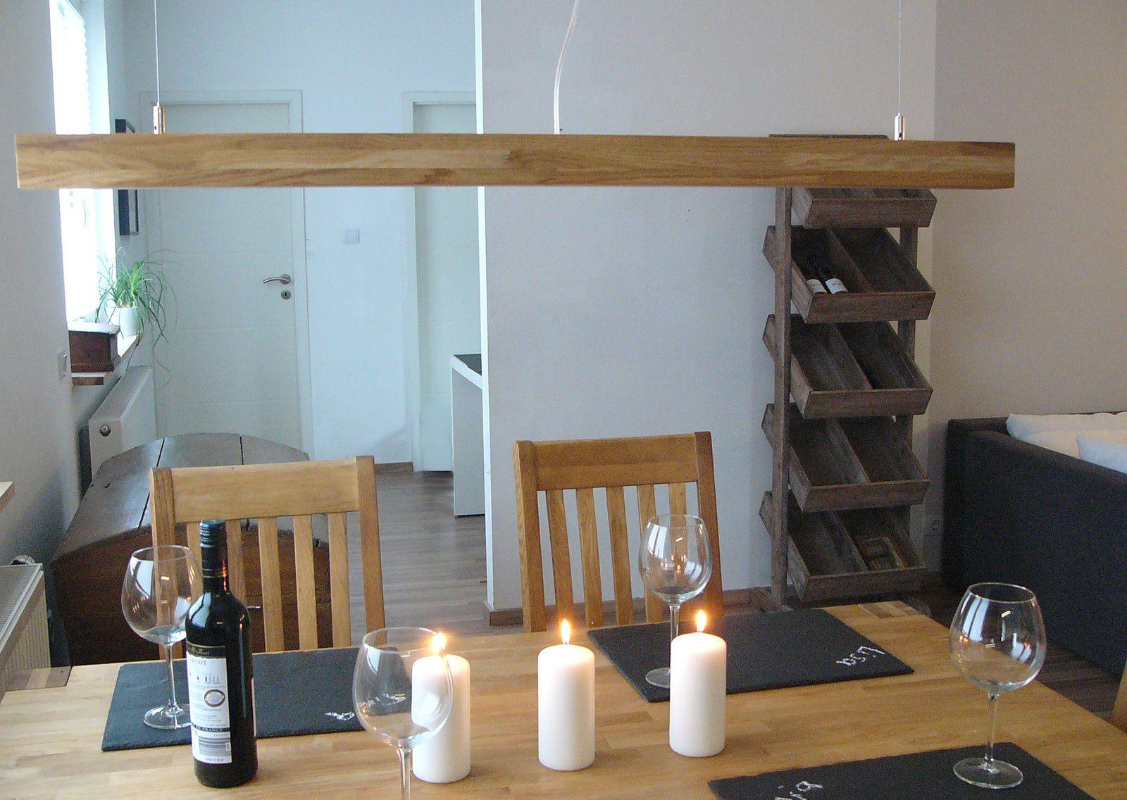 Hangeleuchte Holz Eiche Geolt Inkl Leds Eichenlampe Deckenlampe Holzleuchte Ebay Hangeleuchte Holz Eiche Geolt Holzleuchte