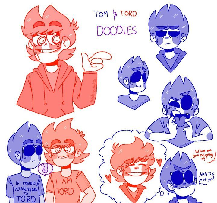 Tomtord Pics Tomtord 176 22 176 Tomtord Comic Pony Drawing