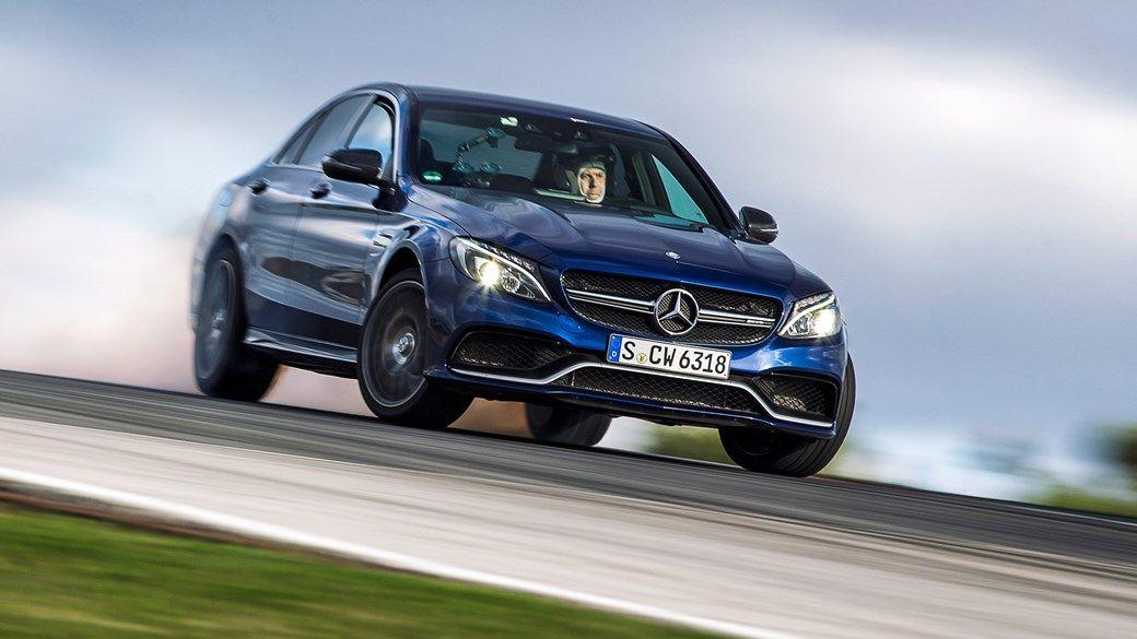 Mercedes AMG Dream Drives Pinterest