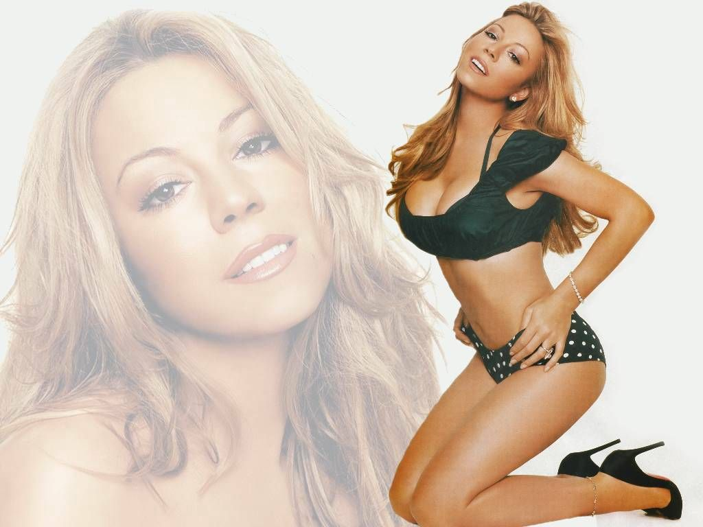 Http Www Space Fox Com Wallpapers Celebs Mariah Carey Mariah Carey 32 Jpg Mariah Carey Mariah Carey Pictures Mariah