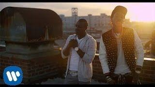 Let It Go Wiz Khalifa Youtube Khalifa Lista De Reproduccion