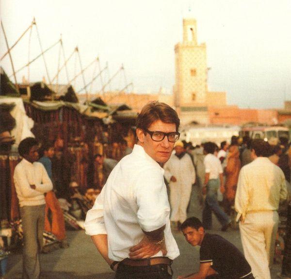 Intalnire Femeie Marie in Maroc