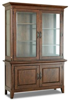 Catura Buffet & Hutch $1300 Home Stuffs Pinterest