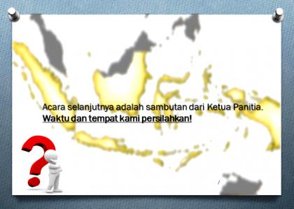 Frase Bahasa Indonesia Yang Sering Salah Penggunaanya Di 2020 Tata Surya Ipa Belajar