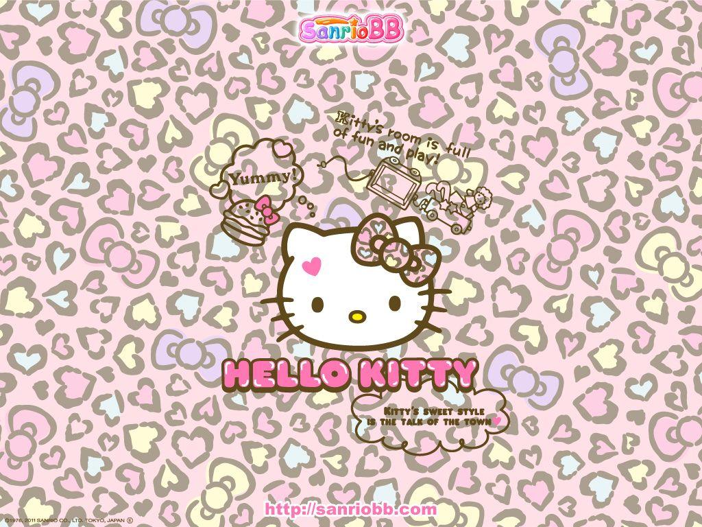 Download Wallpaper Hello Kitty Leopard Print - 650db99ecef4dd0d95f5c36de6348a89  Trends_4350.jpg
