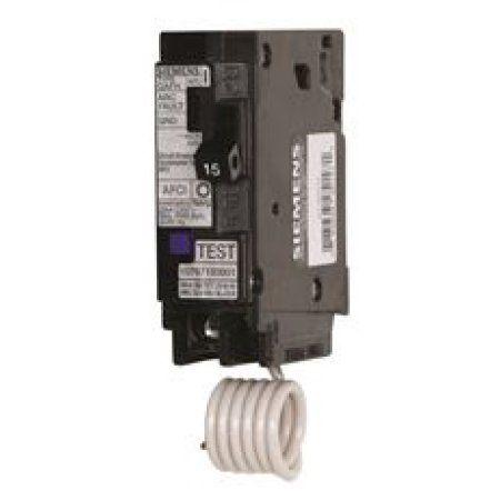 Home Improvement Circuit Plugs Amp