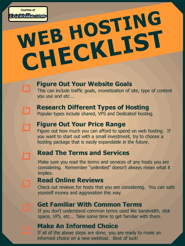 17 Best images about @@..Web Hosting/Hosting Tips..@@ on Pinterest ...