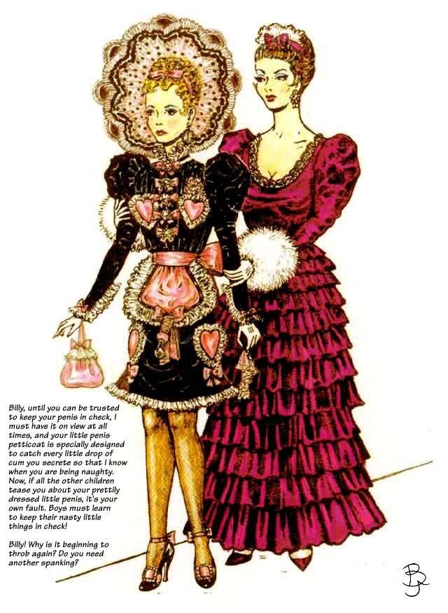 Sissy Doll Claire Photo Sissy Humiliation Pinterest