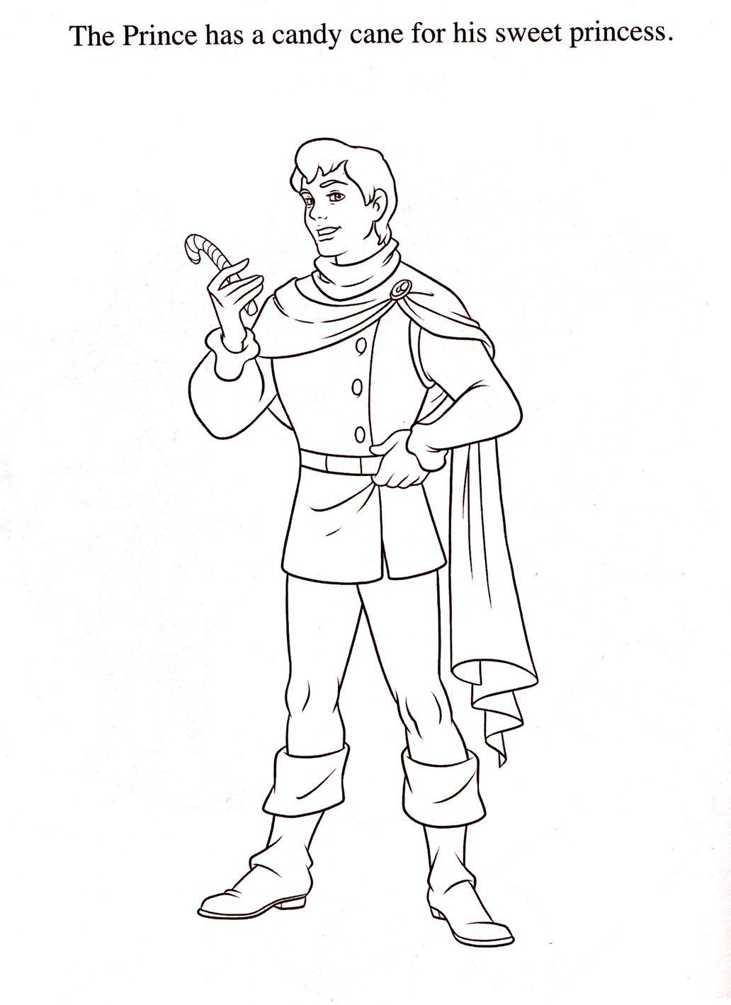 Disney Coloring Pages | Disney coloring pages, Coloring ...