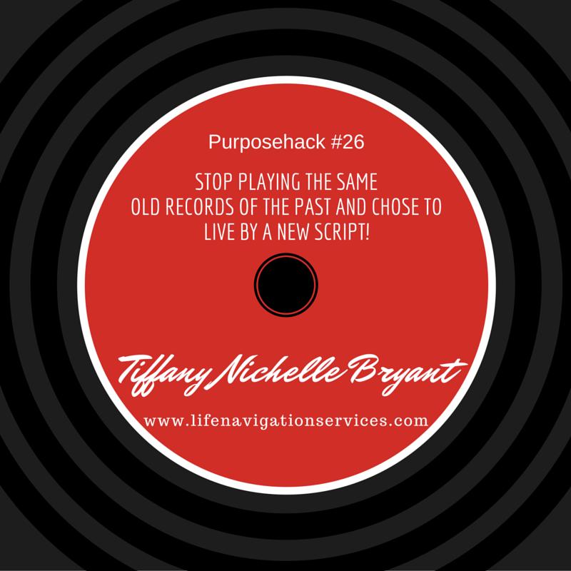 Purposehack #26