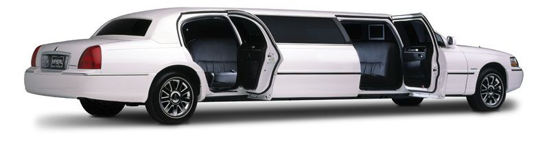 Pin by rob iafrate on a celebrity limos limousine limo