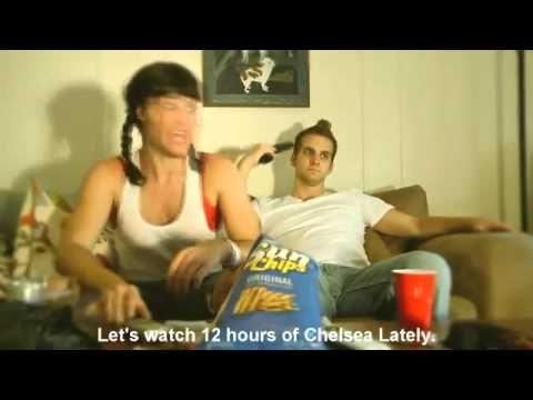 Call Me Maybe PARODY! The Key Of Awesome #58 LYRICS | Call ...