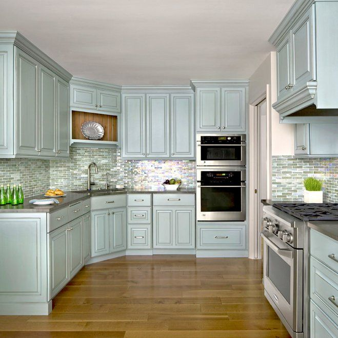 Best Of Wayfair Kitchen Cabinets