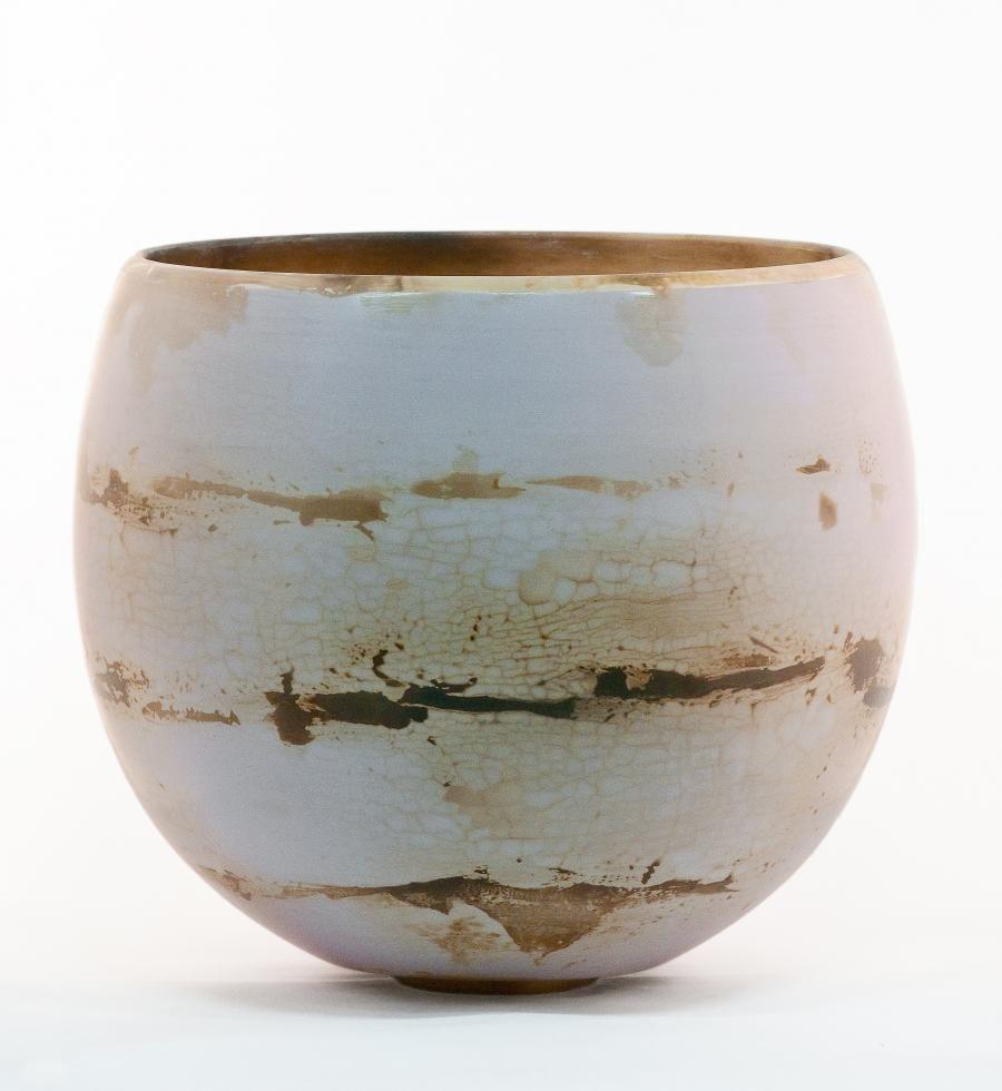 poteries d 39 artel bowls pinterest poterie cr ations d coratives et la poterie. Black Bedroom Furniture Sets. Home Design Ideas