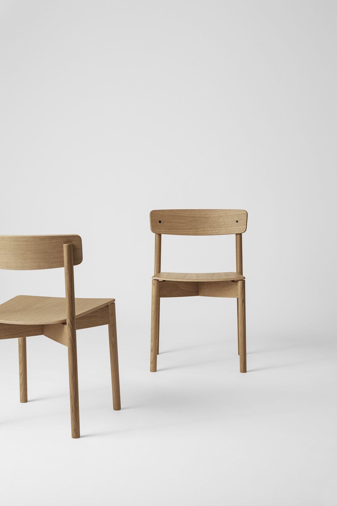 T01 Cross Chair Minimalist Chair Chair Design Outdoor Furniture Design