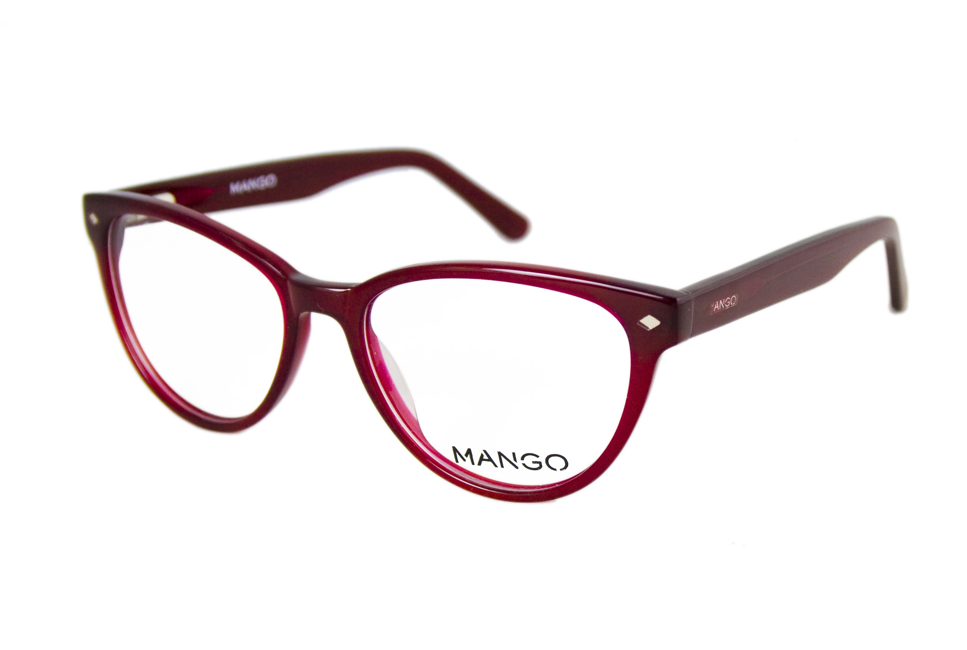 17c85425ce Gafas #Mango by #Opticalia | Gafas | Glasses, Fashion Accessories ...