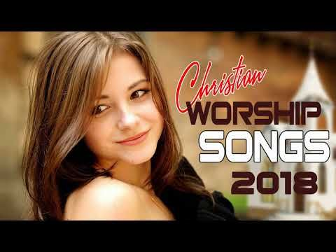 Christian worship music videos