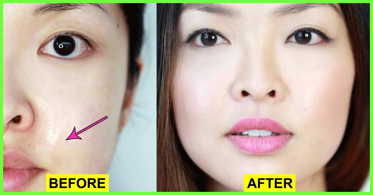 How to make makeup last longer on oily skin in 2020