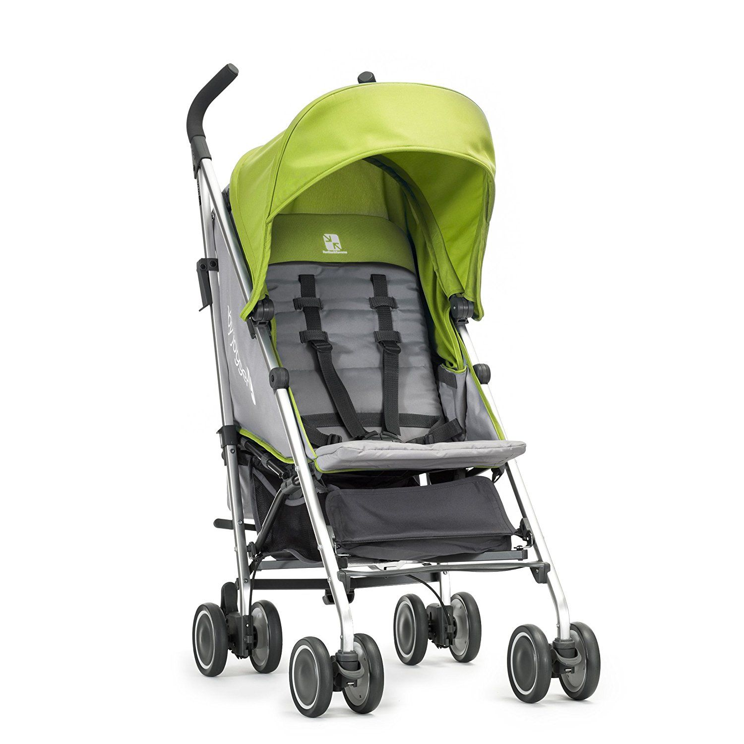 Baby Jogger Vue Lite Stroller Shadow You ll love taking your baby out and about with the Baby Jogger Vue Lite Stroller Shadow
