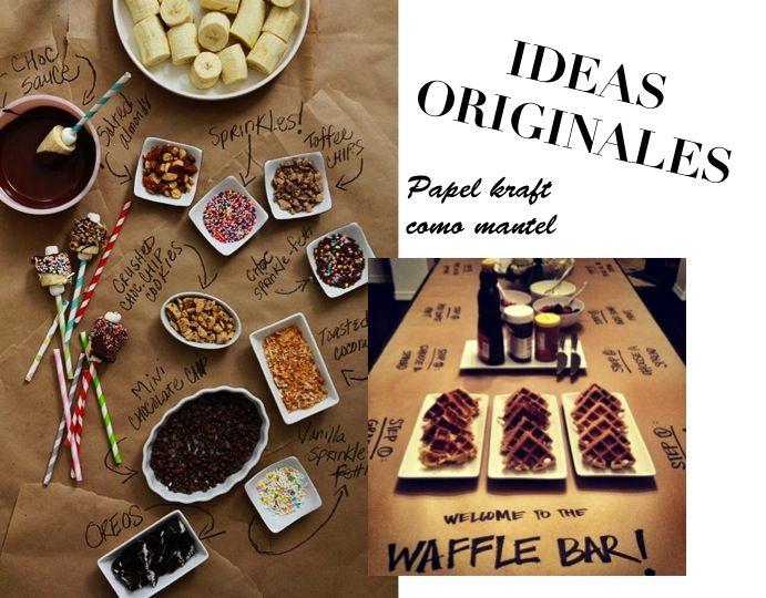 Perfecto Zoes Cocina Nashville Ornamento - Ideas de Decoración de ...