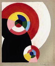 Etienne Istvan Beothy | Christie's