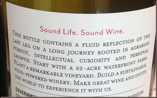 Travel Wine And Dine Wine Wine Bottle Rose Wine Bottle