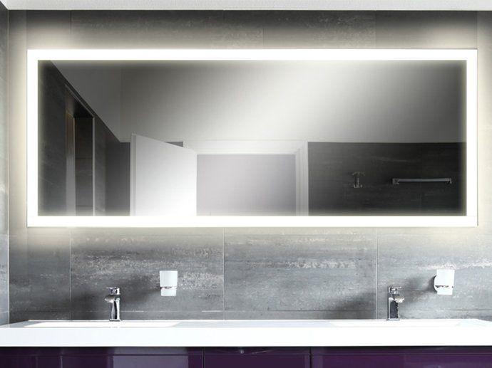 Badezimmerspiegel Nach Maß