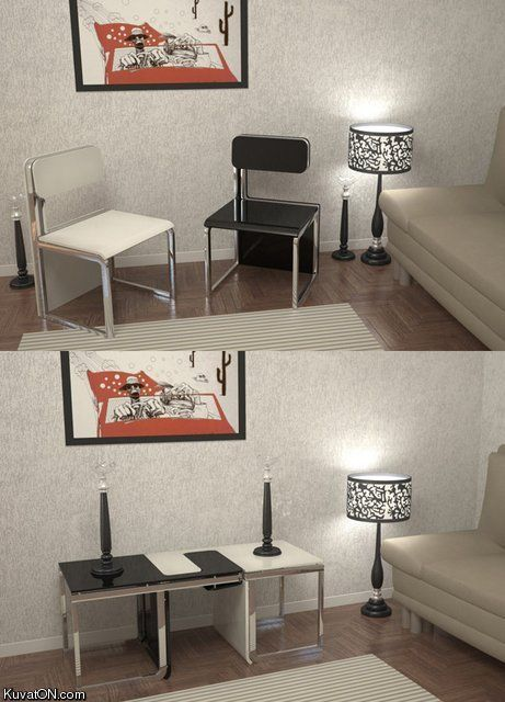 Table+chairs http://kuvaton.com/browse/21257/table_and_chairs.jpg