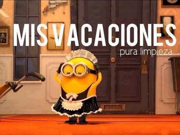 Pin En Funny En Espanol