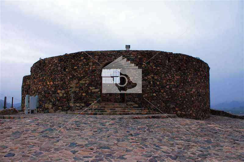 قلعة خشم الذيب في المدينة المنورة Landmarks Saudi Arabia Kingdom