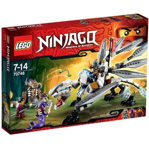 Le 70748 TitaneNinjagoEt De Lego Dragon 29DHIYWE